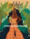 Edible South Florida Summer 2021